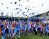 mezuniyet toreni71