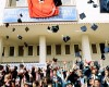 mezuniyet toreni82
