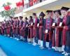 mezuniyet toreni83