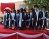 mezuniyet toreni89