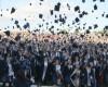 mezuniyet toreni94
